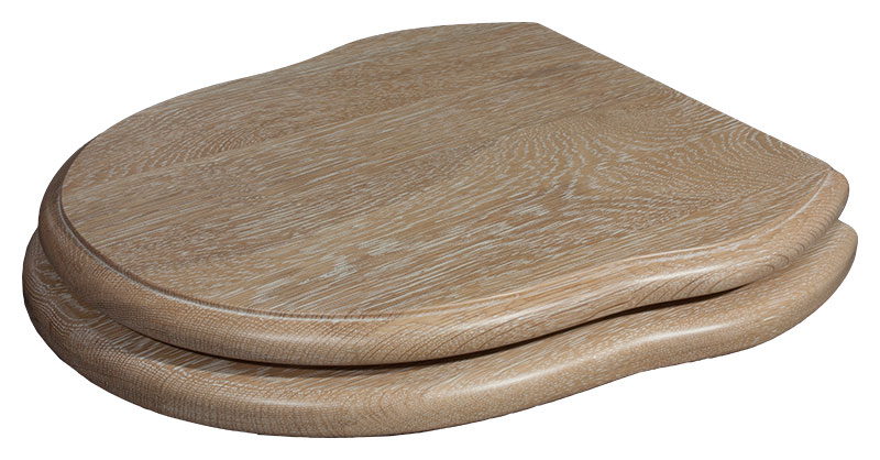wooden d shaped toilet seat. Length Replacement Wooden Toilet Seats  Available Seat Designs