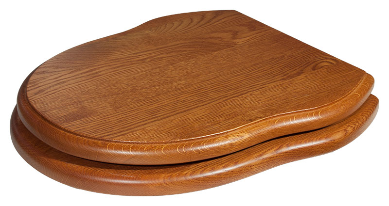 Pleasant Replacement Wooden Toilet Seats Timbers And Colours Short Links Chair Design For Home Short Linksinfo