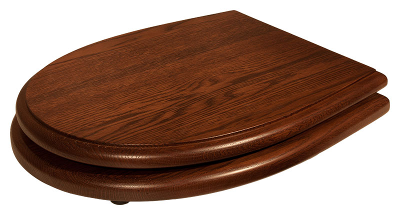 Replacement Wooden Toilet Seats Available Toilet Seat Designs